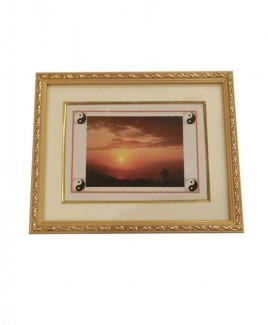 Sunrise Poster (FESRP-001)