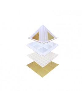 Super MAX Pyramid -(PVSUM-001)