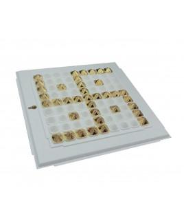 Swastik 700-Gold Pyramid