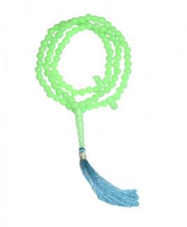 Tasbeeh or Tasbih Mala / Rosary - 05 mm (MATA-001)