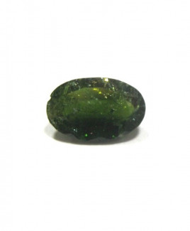 Tourmaline Oval Mix Gemstone - 3.75 Carat (TO-04)