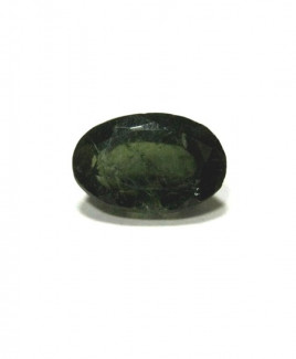 Tourmaline Oval Mix Gemstone - 4.60 Carat (TO-01)