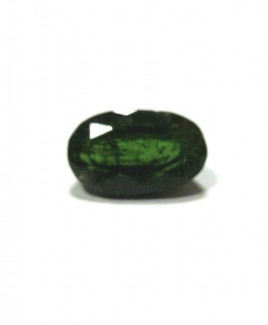 Tourmaline Oval Mix Gemstone - 6.40 Carat (TO-02)