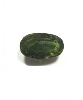 Tourmaline Oval Mix Gemstone - 5.65 Carat (TO-05)
