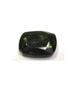Tourmaline Cushion Mix Gemstone - 5.30 Carat (TO-06)