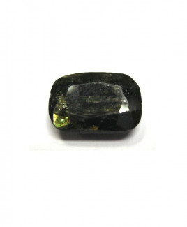 Tourmaline Cushion Mix Gemstone - 6.10 Carat (TO-08)