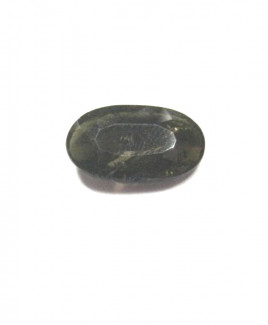 Tourmaline Oval Mix Gemstone - 3.60 Carat (TO-09)