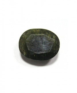 Tourmaline Oval Mix Gemstone - 8.20 Carat (TO-10)