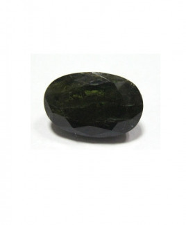 Tourmaline Oval Mix Gemstone - 4.75 Carat (TO-11)