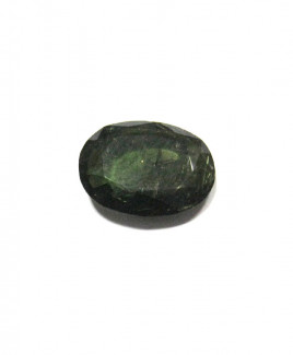 Tourmaline Oval Mix Gemstone - 2.20 Carat (TO-12)
