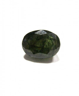 Tourmaline Oval Mix Gemstone - 3.20 Carat (TO-13)