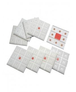 Vastu Sleep Pyramid -(PVVS-001)