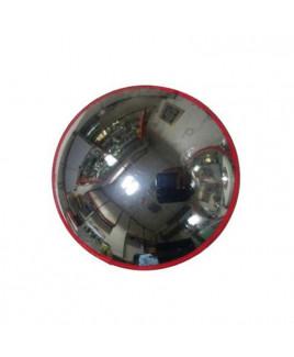 Vaastu Mirror - 30 cm (VAMI-003)