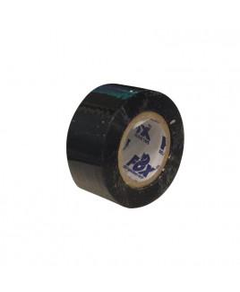 Vastu Remedies Black Color Tape Strip - (MVBTS-001)