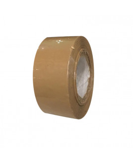 Vastu Remedies Meat Brown Color Tape Strip - (MVMTS-001)