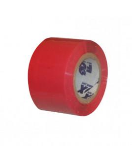 Vastu Remedies Red Color Tape Strip - (MVRTS-001)