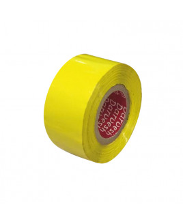 Vastu Remedies Yellow Color Tape Strip - (MVYTS-001)