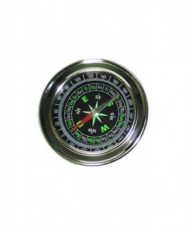 Vastu Compass - 8 cm (VTCO-001)