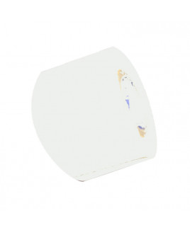 Vastu Remedies White Color Tape Strip - (MVWTS-001)