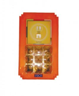 Pyron Gold Yellow-Health (PVPGH-001)
