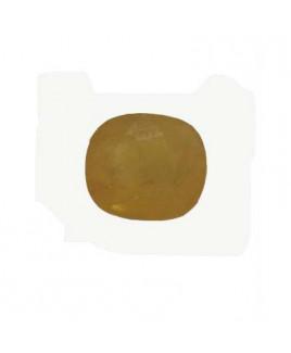 Yellow Sapphire (Pukhraj) Cushion Mix Gemstone - 5.10 Carat (YS-32)