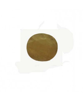 Yellow Sapphire (Pukhraj) Oval Mix Gemstone- 7.40 Carat (YS-04)