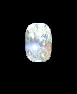 Yellow Sapphire (Pukhraj) Oval Mix - 7.10 Carat (YS-11)