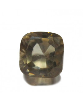 Yellow Topaz Cushion Mix Gemstone - 5.95 Carat  (YT-13)