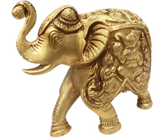 Vastu Remedies Elephant