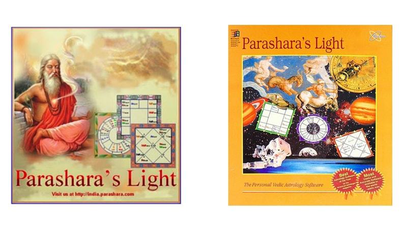 parashar light kundli software free download for windows 7 64 bit