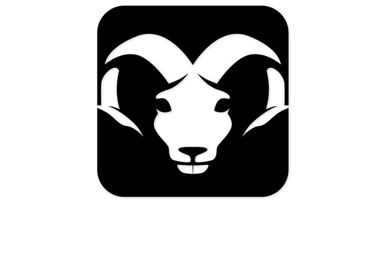 ee72c6e8d Aries / Mesh Rashi Yearly Horoscope 2016 Prediction Or Forecast