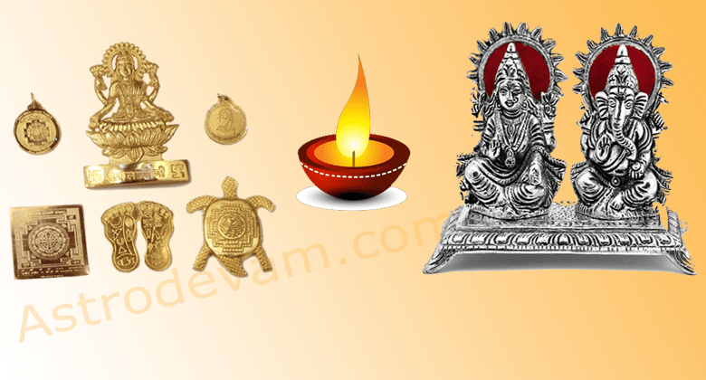Special Diwali Remedies for Wealth and Prosperity
