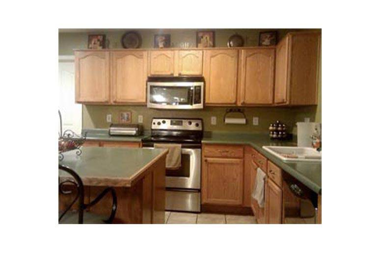 Granite Colors For Kitchen Countertops As Per Vastu : Kitchen platform color as per vastu
