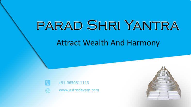 importance-benefits-of-parad-mercury-shri-yantra