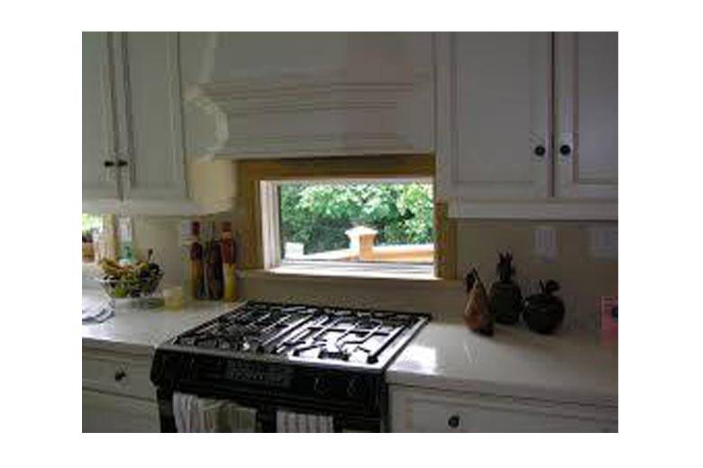 Vastu For Gas Stove In Kitchen