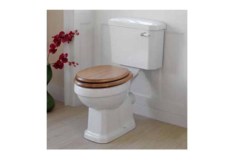 Vastu For Toilet Commode