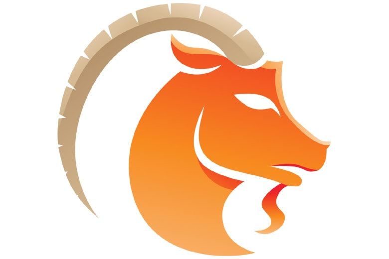 Capricorn/ Makar Yearly Horoscope 2018