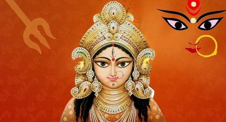 ghatsthapana-muhurat-chaitra-vasantik-navaratri