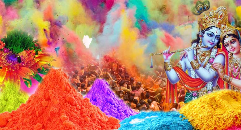 holi-festival-try-unique-ways-to-celebrate-the-festival-of-colors