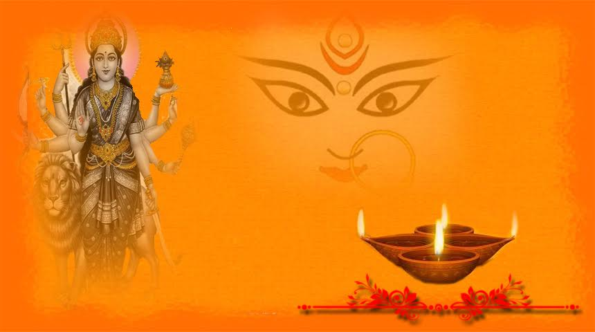 Important Facts about Gupt Navratri