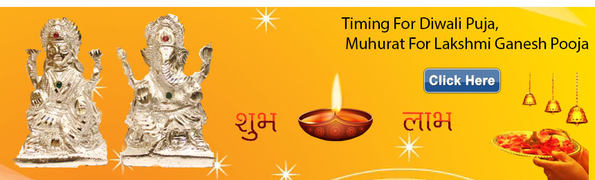 Shubh Muhurat and Auspicious Timing in India Vedic Astrology