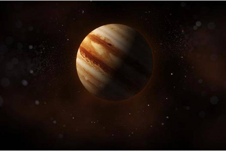 retrograde-planet-and-affect