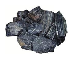 Energized Natural Rock & Crystal
