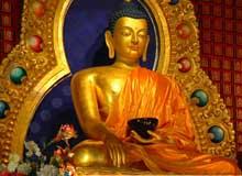 Baisakh Buddha Purnima