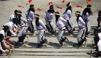 Chapchar Kut, Chapchar Kut festival, Chapchar Kut festival Mizoram.