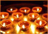 Deepawali, Diwali