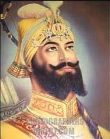 Guru Gobind Singh Jayanti, Guru Gobind Singh Jayanti, Guru Gobind Singh Jayanti Punjab.