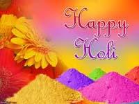 Holi, Holi Festival,Holi Hindus Festival.