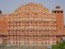 Jaipur Literature Festival, Jaipur Literature Festival in Rajasthan, Pure literature festival in jaipur.
