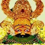Khatu Shyamji, Khatu Shyamji Festival, Khatu Shyamji Festival Hindus Festival.